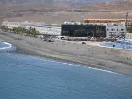 r2 design hotel bahia playa tarajalejo zdjęcie r2 design bahia playa foto r2 design bahia playa hersch