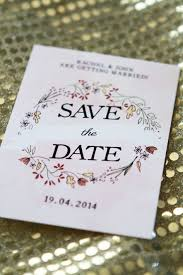 wedding invitations adelaide wedding invitations