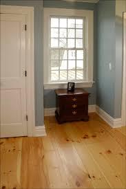 Pine Plank Flooring Best 25 Pine Floors Ideas On Pinterest Pine Wood Flooring Pine