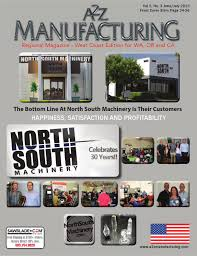 a2z manufacturing june july 2015 by a2z metalworker magazines issuu