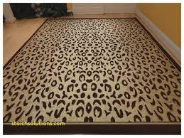 impressive best 25 leopard rug ideas on pinterest animal print