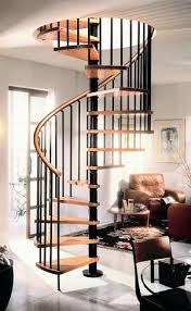 helical stairs on spiral staircase kits home page spiral stairs