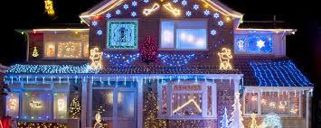 christmas lights huntsville al outdoor christmas decorating electrician huntsville al mister
