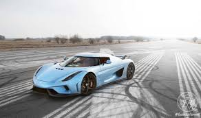 new koenigsegg concept a koenigsegg for us mortals the company is working on a 400 hp