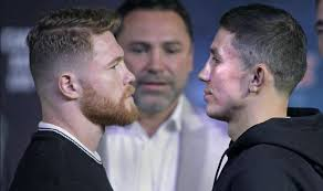 ggg vs canelo rematch is already being discussed rdx sports blog