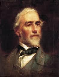 file robert e lee edward caledon bruce 1865 jpeg