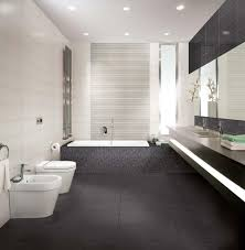 Grey Tile Bathroom by Home Decoration Bathroom Extraordinary Gray Tile Bathroom Ideas