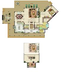 Viceroy Floor Plans by Custom Home Pricing