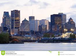 bureau d immigration canada a montreal montreal canada by stock photos image 2587933