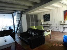 chambre d hote ile d houat maison bleue maison de vacances île d houat