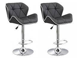 conforama tabouret cuisine tabouret bar conforama best chaises de bar conforama affordable