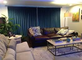brown and blue home decor blue and gold home decor nurani org