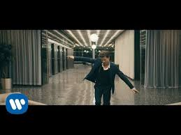 charlie puth in the dark mp3 download charlie puth how long official video youtube