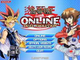 gallery yu gi oh online download best games resource