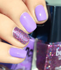 best spring nail designs for 2015 the beauty aisle