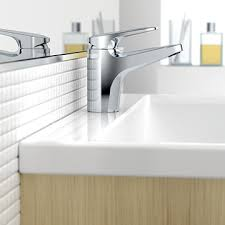 Bathroom Basins Brisbane Bathroom Vanity Cabinets Accessories Taps Spa Baths Showers