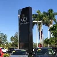 lexus of kendall lexus of kendall 10775 south dixie hwy