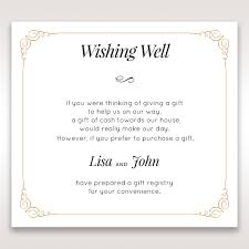 wedding registry money for house wedding invitation wording gifts wedding invitation