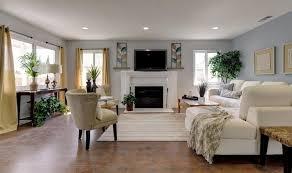 28 sj home interiors sj interior design desire to inspire