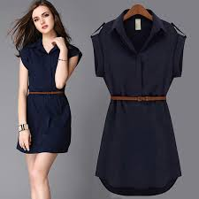 turmec short sleeve dresses for women party