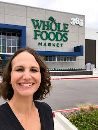 100 whole foods market 365 thanksgiving dinner menu challenge a
