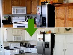 Diy Kitchen Cabinets Makeover Kitchen Cabinet Makeover Kit Fresh â Kitchen 20 Diy Kitchen