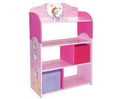 Princess Bookcase Childrens Wooden Bookcase Uk Childrens Wooden Desk Toys R Us