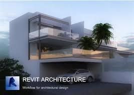Omniplan Omniplan Autodesk Revit Architecture Revit Architecture House Design