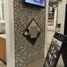 home depot design center miami fl home design