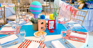 dr seuss party kara s party ideas dr suess archives kara s party ideas