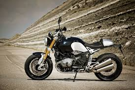 bmw bicycle vintage bmw r ninet versus a vintage ducati collection u2022 gear patrol