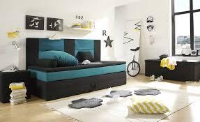 Schlafzimmer Blau Gr Funvit Com Hochbetten Mit Schreibtisch