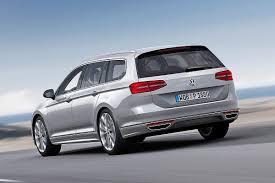 volvo station wagon 2015 2015 volkswagen passat volkswagen pinterest volkswagen cars