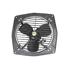 reversible wall exhaust fans almonard
