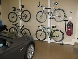Bike Hanger Ceiling by Kitchen Incredible Bike Racks For Garage The 10 Best Remodel