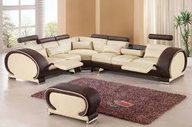 Corner Sofa In Living Room - sofa impressive corner sofa sets for living room 2015 font b