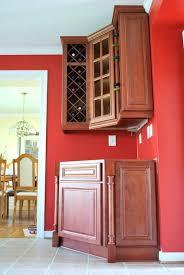 wine bottle cabinet insert wine bottle cabinet insert in white wine rack furniture wine rack