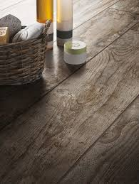 these rustic wood look tiles from the daltile season wood tile
