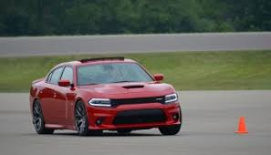 dodge charger all years 2019 dodge charger interior and images 2018 vehicles