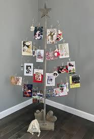 christmas card holder christmas card tree stand christmas card display holder