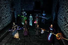 dungeon siege 2 mods items ds1 dungeon siege wiki fandom powered by wikia