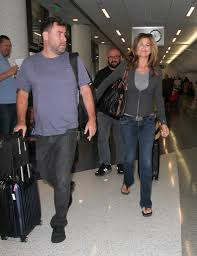 Pictures Of Kathy Ireland by Kathy Ireland Is Seen At Lax Zimbio