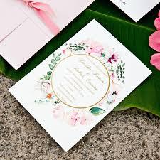 unique invitations unique wedding invites for unique wedding ideas unique invitations