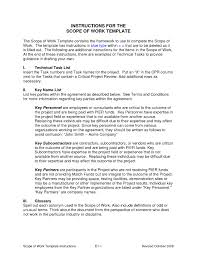 construction deficiency report template construction deficiency report template new construction terms and