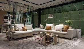 lichtkonzept wohnzimmer licht im wohnzimmer so entsteht richtige wohnfühlatmosphäre