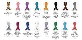 memorial ribbons awareness ribbons images awareness ribbons wallpaper and