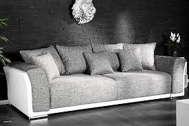 recherche canapé d angle pas cher recherche canapé d angle pas cher inspirational fresh canapé