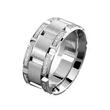 wedding band men top 10 most expensive wedding bands for men