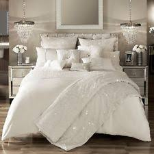 Margaret Muir Comforter Embroidered Duvet Covers And Bedding Sets Ebay