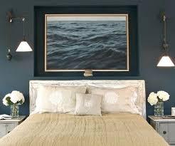 Nautical Room Decor Nautical Design Ideas Home Design Ideas